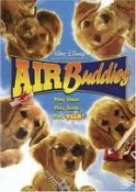 air-bud-stenata.jpg